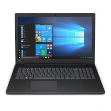 "Ноутбук Lenovo V145-15AST AMD A9-9425/HDD 1TB/8GB//DVD-RW/15.6""HD/DOS"