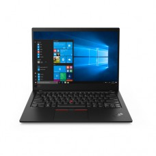 "Ноутбук Lenovo X1 Carbon, i5-4300U-1.9/8GB/128GB/14""/Win7pro, б/у, постлизинг, гарантия 6 мес."