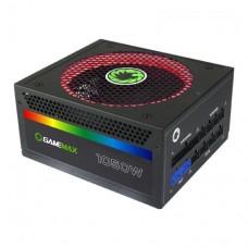 Блок питания Gamemax RGB-1050, 1050W