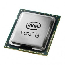 Процессор Intel CPU Core i3-8100  TRAY