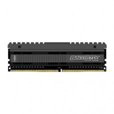 Оперативная память Crucial Ballistix Elite 8GB DDR4, 2666Mhz, BLE8G4D26AFEA