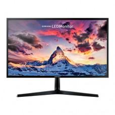 """Монитор 23.5"""" Samsung LS24F356FHIXCI, 1920x1080, TFT PLS, 4ms, 250кд/м2, D-Sub, HDMI"""