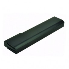Аккумулятор для ноутбука Asus A41-X550E/ 14,4 В/ 2950 мАч, черный,