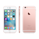 "Смартфон Apple iPhone 6S Plus 128Gb, 5.5"",1920x1080,2GB RAM, 12Mp, LTE, Rose Gold (MKUG2RM)"