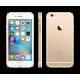 "Смартфон Apple iPhone 6S Plus 128Gb, 5.5"",1920x1080,2GB RAM, 12Mp, LTE, Gold (MKUF2RM)"