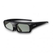Очки Epson ELPGS03, 3D  Glasses