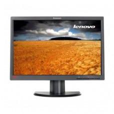 "Монитор Lenovo 22""THINKVISION-LT2252-PWA"
