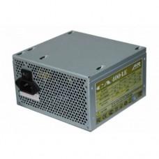 Блок питания  AirCool CA400-LE, 400W