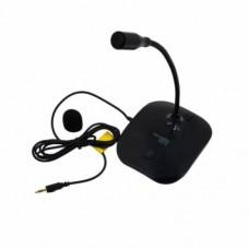 Микрофон настольный  INVONS YWZ-G2