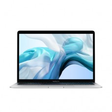"Ноутбук Apple MacBook Air 13"", Core i5-1.6GHz/13""/8Gb/128GbSSD/Inte UHD Graphics 617/MacOS, Silver ("