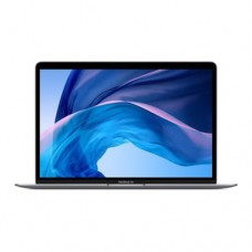 "Ноутбук Apple MacBook Air 13"", Core i5-1.6GHz/13""/8Gb/128GbSSD/Inte UHD Graphics 617/MacOS, Space Gr"