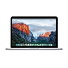 "Ноутбук Apple MacBook Pro with Touch Bar 13"", Core i5-2.3GHz/13""/8Gb/256GbSSD/Inte HD/MacOS, Silver"