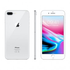"Смартфон Apple iPhone 8 Plus 64Gb, 5.5"",1920x1080,4GB RAM, 12Mp, LTE, Silver (MQ8M2RM/A)"
