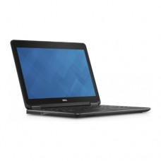 "Ноутбук DELL E7280, Core i5-6300U-2.4GHz/8GB/SSD 256GB/12""/Win 8 Pro,б/у, постлизинг, гарантия 6 мес"