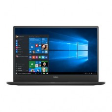 "Ноутбук DELL E7370, M5-6Y57/1100GHz/8GB/SSD 256GB/13""/Win 8 Pro,б/у, постлизинг, гарантия 6 мес."