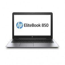 "Ноутбук HP  EliteBook Folio 850 G2 i5-5200U-2.2/4GB/HDD 320GB /14""/Win 8 Pro,б/у, постлизинг, гарант"