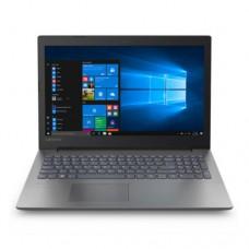 """Ноутбук Lenovo IP330, Ryzen 5-2500U/1TB/4GB/15.6""""HD/Win 10 (81D200Q8RK)"""