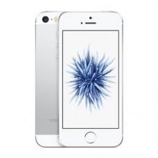 "Смартфон Apple iPhone SE 32GB, 4"",1136х640,2GB RAM, 12Mp, LTE, Silver (MP832RK/A)"
