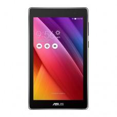 "Планшет Asus P01Y (Z170CG), 8GB, 7"", 1024x600, 1GB RAM, SIMx2, Black (Z170C-1A032A)"