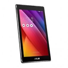 "Планшет Asus P01Z (Z170C), 8GB, 7"", 1024x600, 1GB RAM, Black (Z170C-1A013A)"