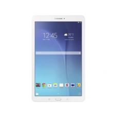 """Планшет Samsung Galaxy Tab E T-561, 8GB, 9,6"""", 1280x800, 1,5GB RAM, White (SM-T561)"""