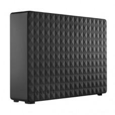 Жесткий диск внешний Seagate Expansion. 10TB STEB10000400, 3.5,USB 3.0