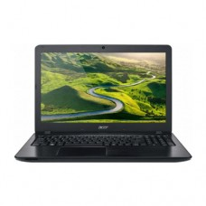 "Ноутбук Acer Aspire E5-576G-34M7, Core i3-6006U-2.0/1TB/4GB/GT940MX/15.6""HD/Win10"