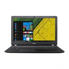 "Ноутбук Acer Aspire ES1-572,Core i5-7200U/1TB/4GB/HD Graphics/15.6""HD/DVD/Win10"