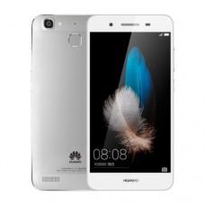 "Смартфон Huawei GT3, 16GB, 5.2"",1920x1080, 2GB RAM, 13Mp, 2xSIM, LTE, Gray (NMO-L31)"