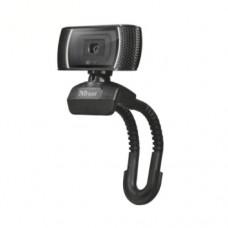 Вэб-камера Trust Trino HD Video Webcam