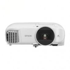 Проектор Epson EH-TW5400 3D