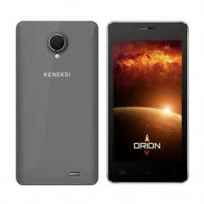 Смартфон Keneksi ORION Black