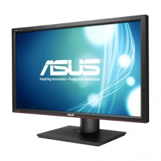 "Монитор 27"" Asus PA279Q Black, 2560x1440, AH-IPS, 6ms, 350кд/м2,D-Sub, DVI-D, HDMI, Earphone jack, C"
