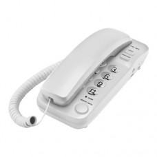 Телефон Texet TX-226 сетло-серый