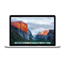 "Ноутбук Apple MacBook PRO 16"" (MVVJ2RU), Core i7 -2.6GHz/16""/16Gb/512GbSSD/WL/BT/macOS Catalina, Spa"