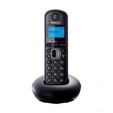 Телефон DECT Panasonic KX-TGB210CAB