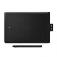 Графический планшет WACOM One Small CTL-472