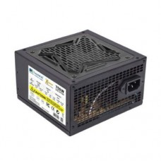 Блок питания Xpower Twinmos 750W box