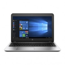 "Ноутбук HP  Europe/ProBook 450 G4, Core i5-7200M-2.5/8GB/1TB/Graphics HD 620-256MB/DVD-RW/15.6""/Win"