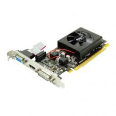 Видеокарта Palit GeForce GT610 DDR3 64b 1GB PCI-E