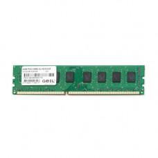 Оперативная память  Geil 4GB DDR4, 2133Mhz