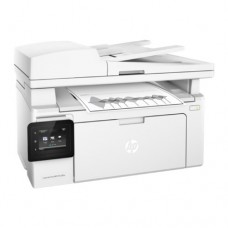 МФУ HP LaserJet Pro M130fw (G3Q60A), A4 (принтер/сканер/копир/факс), 1200x1200 dpi,256MB, Ethernet (