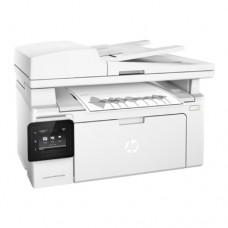МФУ HP LaserJet Pro M130fw (G3Q60A), A4 (принтер/сканер/копир/факс), 1200x1200 dpi,256MB, Ethernet (