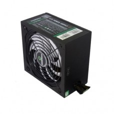 Блок питания Gamemax GP-650, 650W