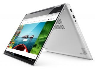 Lenovo Yoga 720