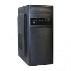 Системный блок Game (KN- 0054)
